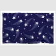 17-shooting-stars-blanket