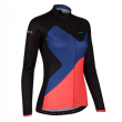 dhb Blok Roubaix jersey