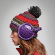 barts-zinaida-beanie-and-star-earmuffs