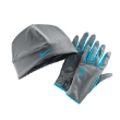 nike-running-hat-glove-set