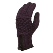 oneill-fleece-lined-knitted-gloves