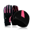 ronhill-lady-vizion-beanie-and-glove-set2