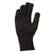 sealskinz-ultra-grip-gloves