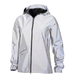 Nike Vapour Flash Jacket