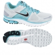 Nike Lady air Pegasus+28