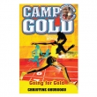 Camp Gold