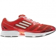 adidas adiZERO Feather