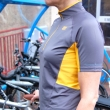 Tribesports cycle top