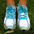 Newton Lady Isaac running shoes