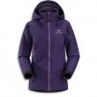 Arct'eryx waterproof jacket