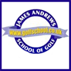 James Andrews School of Golf