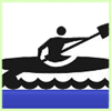 Nomads Kayak Coaching