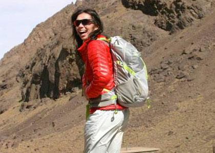 13.10-Mountain-Hardwear-daypack-4
