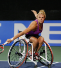 2013_Jordanne_Whiley_single