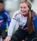 20170715_Great_Britain_Cycling_Teams_Blaine_Ridge-Davis_3000.1500143020