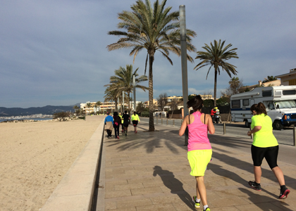 261-Marathon---beach