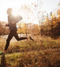 33Shake-beat-post-exercise-