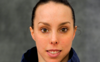 5-minutes-with-Beth-Tweddle