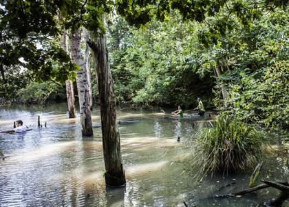 6---Rivercrossing
