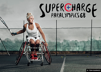 700x468_JORDANNE_WHILEY_supercharge