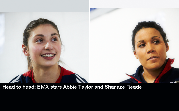 Abbie-and-Shanaze-anchor