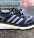 Adidas Boost Running Shoe