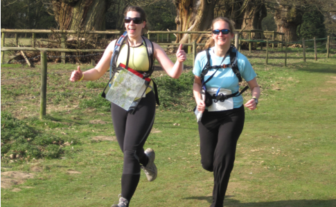 Adventure-racing-Sprint-into-2012-with-the-Tri-Adventure-Spring-Series3