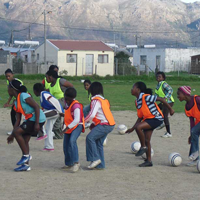 African-women-into-football