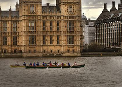 Ahoy-Houses-of-Parliament--