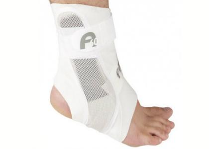 Aircast-A60-Ankle-Brace-anc