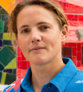 Alison-Young---credit-Andre-Bittencourt-British-Sailing-Team