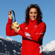 Amy-Williams-Youth-Sport