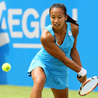 Anne-Keothavong