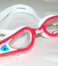 Aquasphere-goggles-front