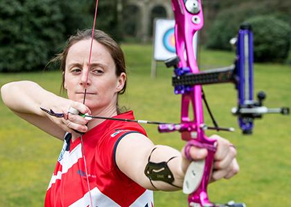 Archery-GB's-Naomi-Folkard-(2)