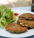 Aubergine-Fetta-Fritters-edited