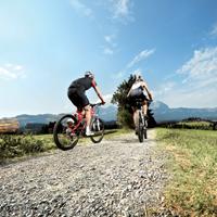 Austrian-alps-adventure