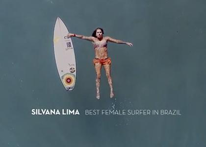 BBC SURF