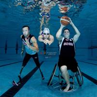 BT-Paralympic-World-Cup-Und