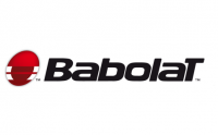 Babolat