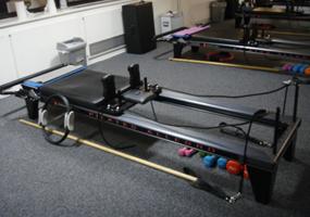 Beautcamp-pilates-2