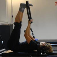 Beautcamp-pilates