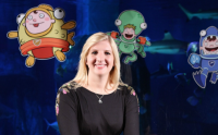 Swimming: New research prompts Rebecca Adlington to search for The S Factor