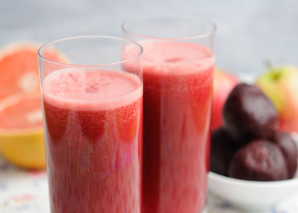 Beetroot-Purees-juices