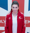 Bianca-Walkden-c-o-GB-Taekwondo
