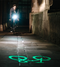blaze-bike-lights-1
