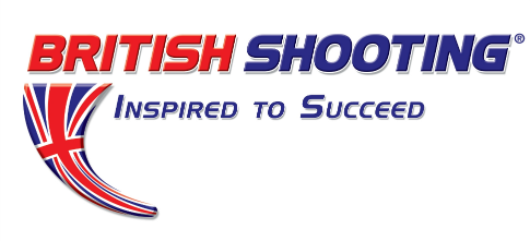 British_shooting