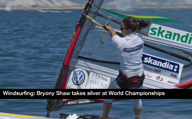 Bryony-Shaw-anchor