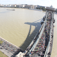 Budapest-Half-Marathon---ch