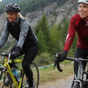 Cafe-Du-Cycliste